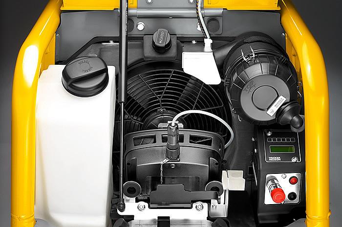 csm_WN_dpu80-110_detail-engine02_700x466_0e1b2562f1